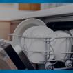 Lava-louças funciona mesmo?