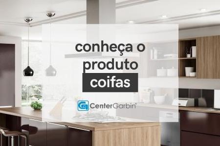 COIFAS   CONHEÇA O PRODUTO