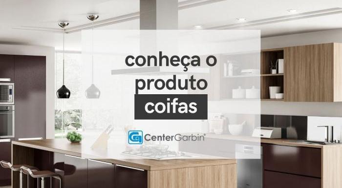 COIFAS | CONHEÇA O PRODUTO