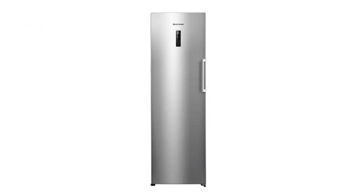 Freezer Duo | Elettromec