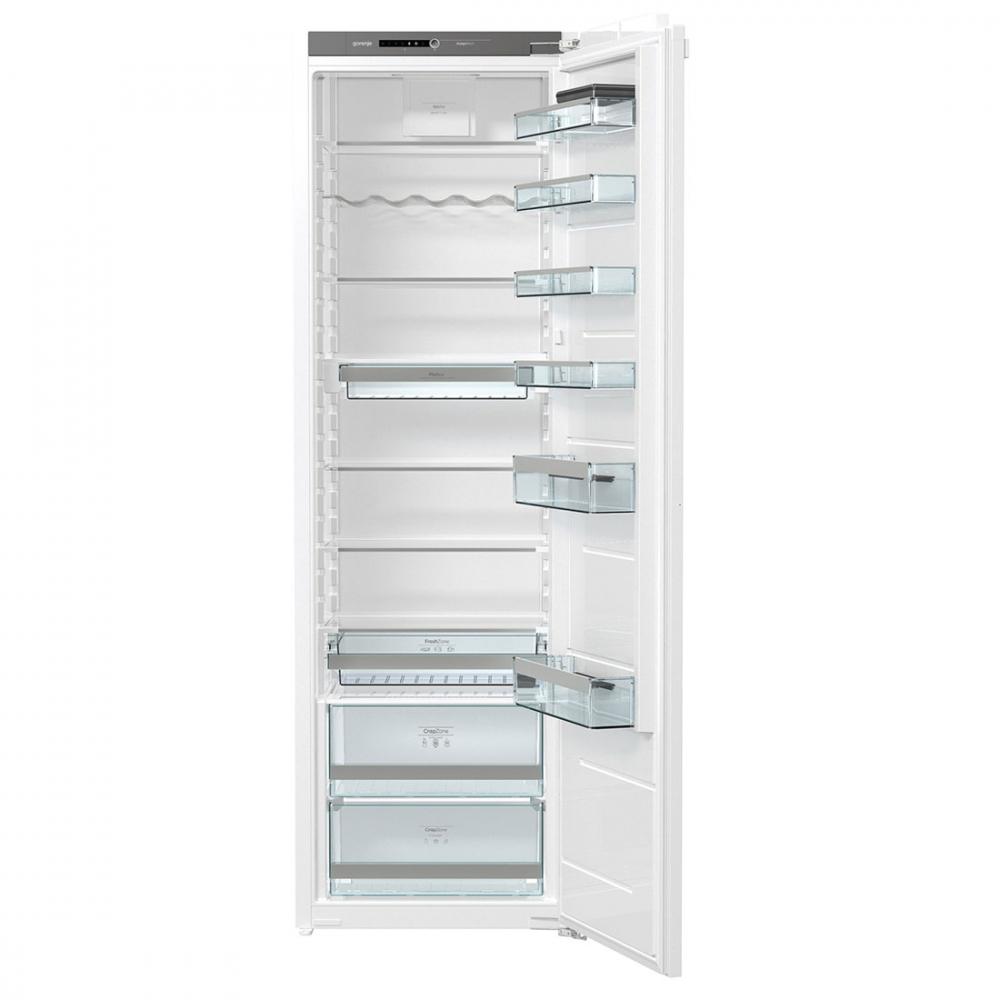 Refrigerador de Embutir Gorenje 1 Porta 305 Litros 220V - RI5182A1