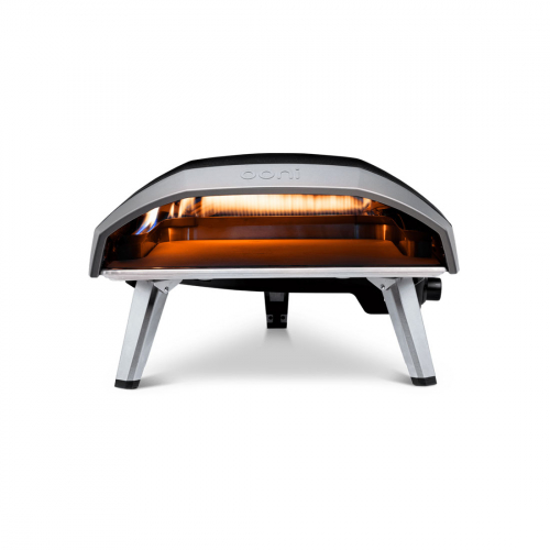 Forno de Pizza Portátil a Gás Ooni Koda 16 GLP