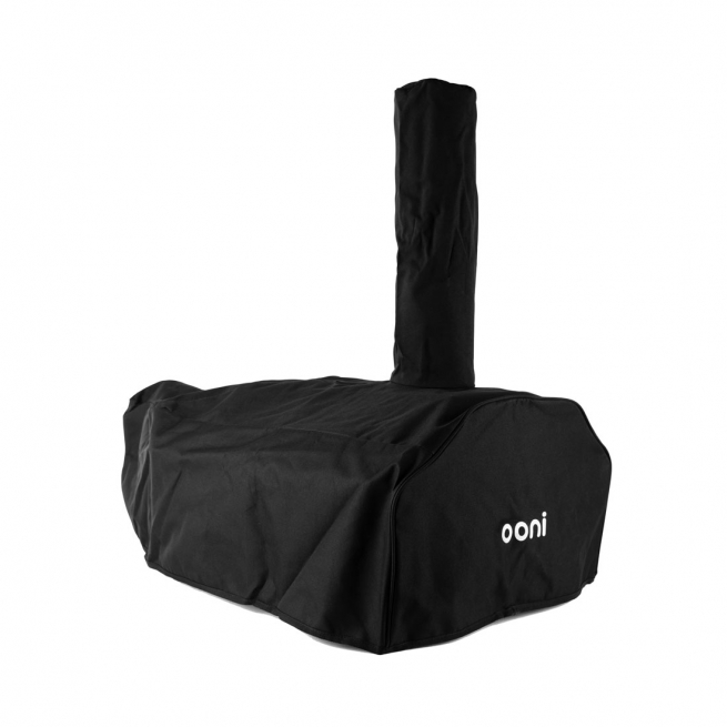 Capa de Proteção para Forno Ooni Pro 16