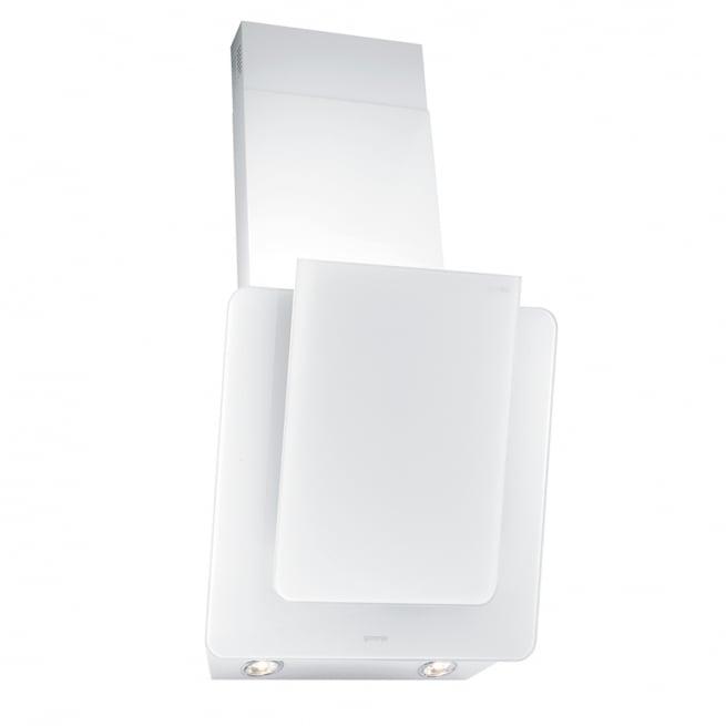 Coifa Parede Gorenje Ora-Ito White 55cm 220V DKG552ORA-W