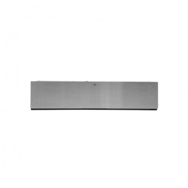 Gaveta Aquecida Crissair CGA 14 Inox 60cm - Sem Puxador 220V