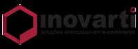 Inovarti - Soluções Avançadas em E-commerce